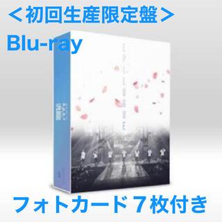 防弾少年団(BTS) - 【Blu-ray】BTS『花様年華 ON STAGE EPILOGUE』Soul