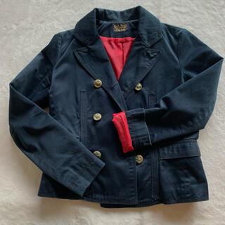 ポロラルフローレン(POLO RALPH LAUREN)のポロジーンズの紺ブレ Ralph Lauren ジャケット(テーラードジャケット)