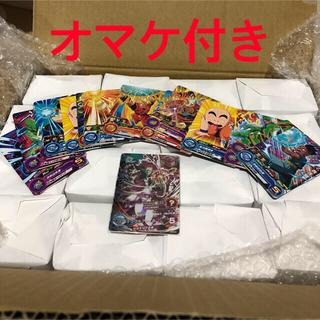 ドラゴンボール - おまけ追加 コモン レア 4000枚 スーパードラゴンボールヒーローズ
