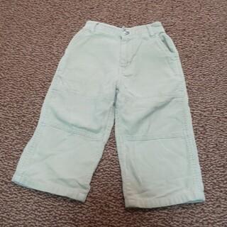ポロラルフローレン(POLO RALPH LAUREN)のポロラルフローレン 長ズボン 80(パンツ)