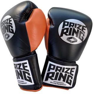 【新品未使用品】PRIZERING ボクシンググローブ 14oz