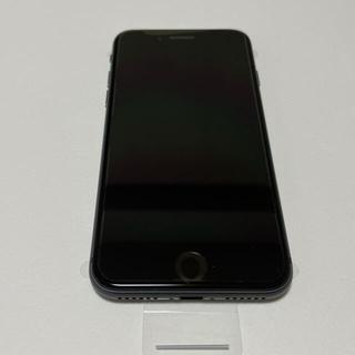 Apple - iPhone8 64GB