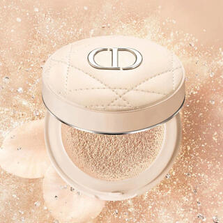 Christian Dior - Dior フォーエヴァー  クッション パウダー フェアー【新品】