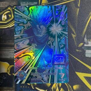 ドラゴンボール - スーパードラゴンボールヒーローズ ベジット PBS-44