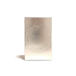 カネボウ(Kanebo)の未開封★カネボウ ミラノコレクション 2016 オードパルファム 30ml(香水(女性用))