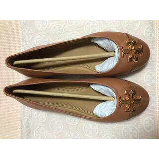 Tory Burch - トリーバーチ  靴