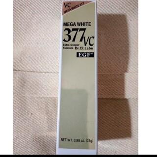 ドクターシーラボ(Dr.Ci Labo)のドクターシーラボ Mホワイト377 28g(美容液)