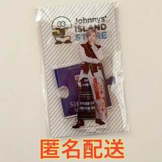 Johnny's - 京本大我 アクリルスタンド アクスタ 第1弾