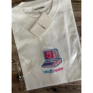 vaultroom 半袖Tシャツ