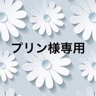 ティファニー(Tiffany & Co.)のティファニー オードパルファム サンプル♡(香水(女性用))