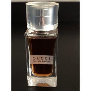 Gucci - GUCCIオードバルファム30ml