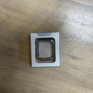 アップルウォッチ(Apple Watch)のApple Watch カバー(モバイルケース/カバー)