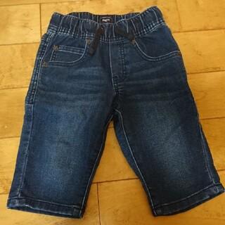 ギャップ(GAP)のズボン 120㎝(パンツ/スパッツ)