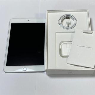 iPad - iPad mini 第5世代 64G  Wi-Fi