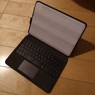 Apple - Ewin Smart Keyboard ipad air 4