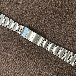 ROLEX - ロレックス対応 オイスターブレスレット 20mm サブマリーナ 16610