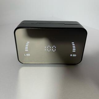 2021最新版 新品ワイヤレスイヤホン TWS Bluetooth 5.0