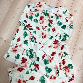 キッドブルー(KID BLUE)の新品KID BLUE パジャマ長袖(パジャマ)