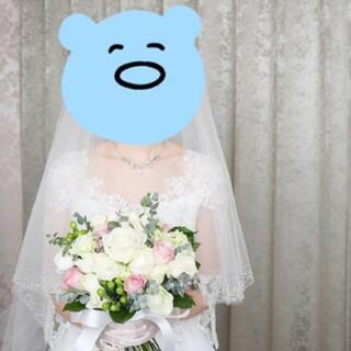 タカミ(TAKAMI)のウェディングベール タカミブライダル(ヘッドドレス/ドレス)