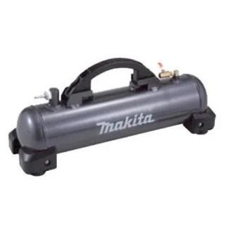 マキタ(Makita)のマキタ A-49878 高圧増設タンク(接続用ワンタッチジョイント付) (その他)