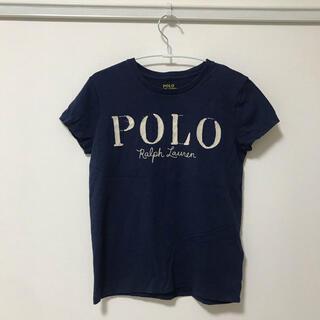 ポロラルフローレン(POLO RALPH LAUREN)のポロ ラルフローレン Tシャツ(Tシャツ(半袖/袖なし))