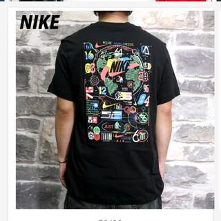 NIKE - ナイキ☆Tシャツ