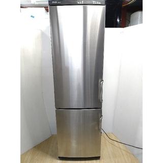 冷蔵庫 ミーレ Miele ドイツ製 ワインセラー 引き出し冷凍 レトロハンドル