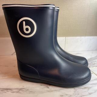 こどもビームス - こどもビームス 長靴 レインシューズ