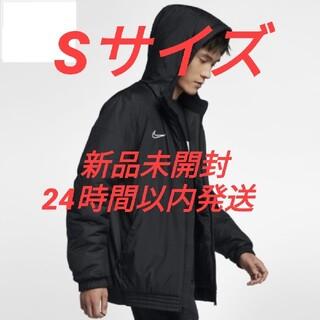 NIKE - 【新品未開封】ナイキ アカデミー サッカージャケット AO1501-010