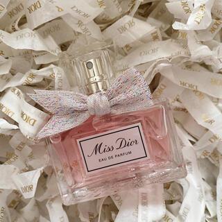 Dior - ミスディオール オードゥ パルファン 30ml