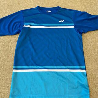 YONEX - ヨネックス バドミントンTシャツ