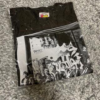 ジャニーズWEST - ジャニーズWEST wtrouble グッズ Tシャツ