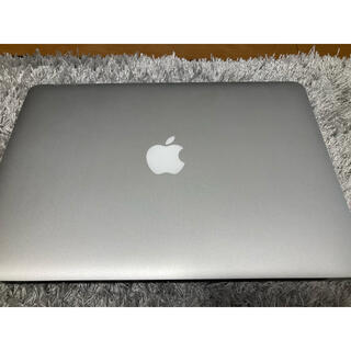 Apple - MacBook Air(2017)  258GB 周辺機器一式セット