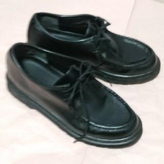 ビューティアンドユースユナイテッドアローズ(BEAUTY&YOUTH UNITED ARROWS)のユナイテッドアローズ beauty&youth 靴(ドレス/ビジネス)