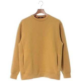 シップス(SHIPS)のSHIPS Tシャツ・カットソー メンズ(Tシャツ/カットソー(半袖/袖なし))