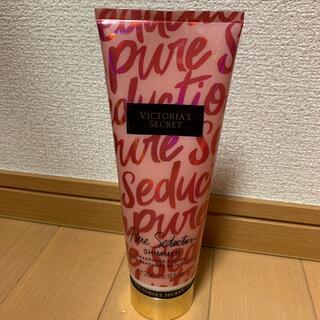 ヴィクトリアズシークレット(Victoria's Secret)のVictoria's secret fragrance lotion(ボディローション/ミルク)
