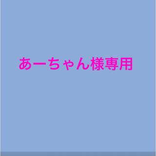 ディシラ(dicila)のディシラ パウダーファンデーション クリアベージュ00(ファンデーション)