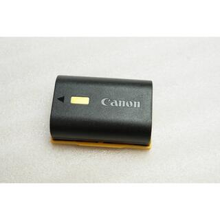 Canon 純正バッテリー LP-E6NH EOS R5 R6 R Ra 5Ds