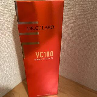 Dr.Ci Labo - ドクターシーラボ VC100エッセンスローションEX 285ml ポンプタイプ