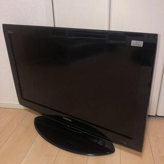 東芝 - 東芝 32インチテレビ