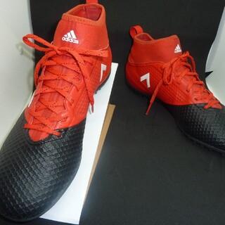 adidas - アディダス ACE17.3 プライムメッシュ トレーニングシューズbb0861