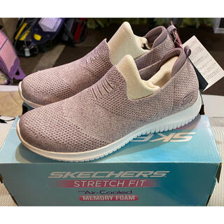 SKECHERS - Skechers stretch fit スケッチャーズ