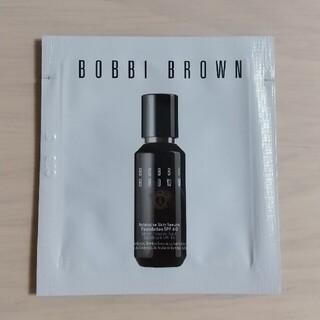 BOBBI BROWN - ボビーブラウン サンプル