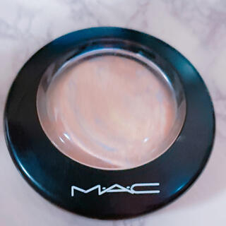 MAC - Mac/ライトスカペード