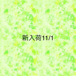 BTS DVD & BluRay  10/17