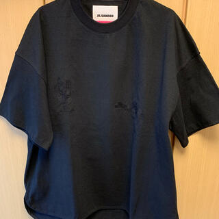 Jil Sander - 国内正規 20SS JIL SANDER ジルサンダー Tシャツ