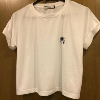 jouetie - Tシャツ Jouetie