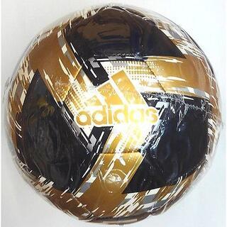 adidas - アディダス・サッカーボール3号球・キャピターノ