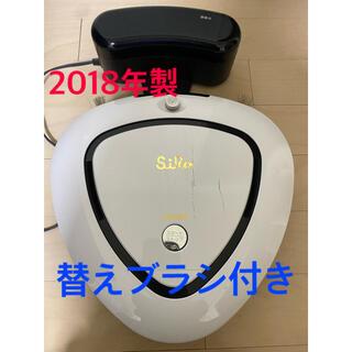 Panasonic - ダスキン お掃除ロボット SiRo ロボットクリーナー