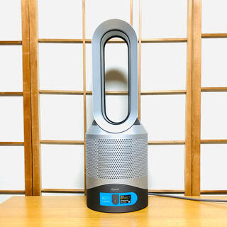 Dyson - 【即購入OK】Dyson Pure Hot+Cool Link HP03 IS